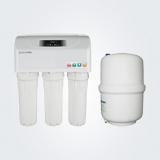 净水器代理品牌怎么选,净水器哪个牌子好